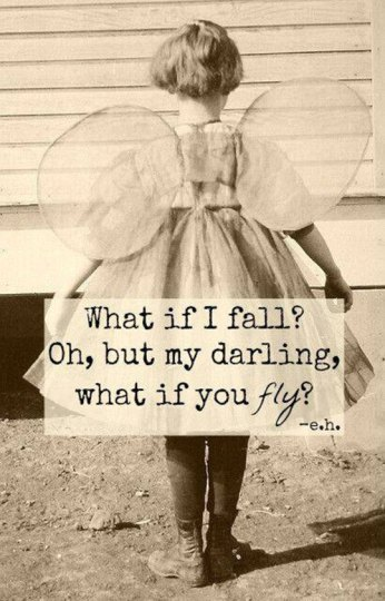 502973600-what-if-i-fall-darling-fly-erin-hanson-quote.jpg