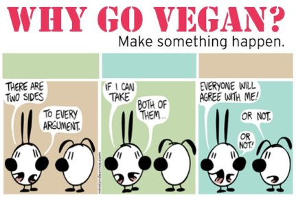 why-go-vegan