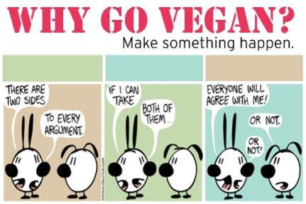 why-go-vegan
