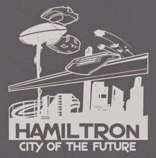 hamiltron-t-shirt-design