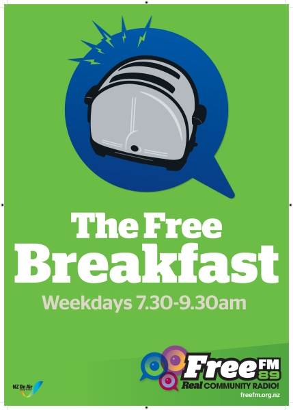 free-fm-show-poster-the-free-breakfast-new-hours