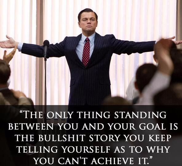 great-quote-from-wolf-of-wall-street.jpg