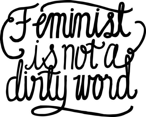 635939541424620302-2084151777_feminism.jpg