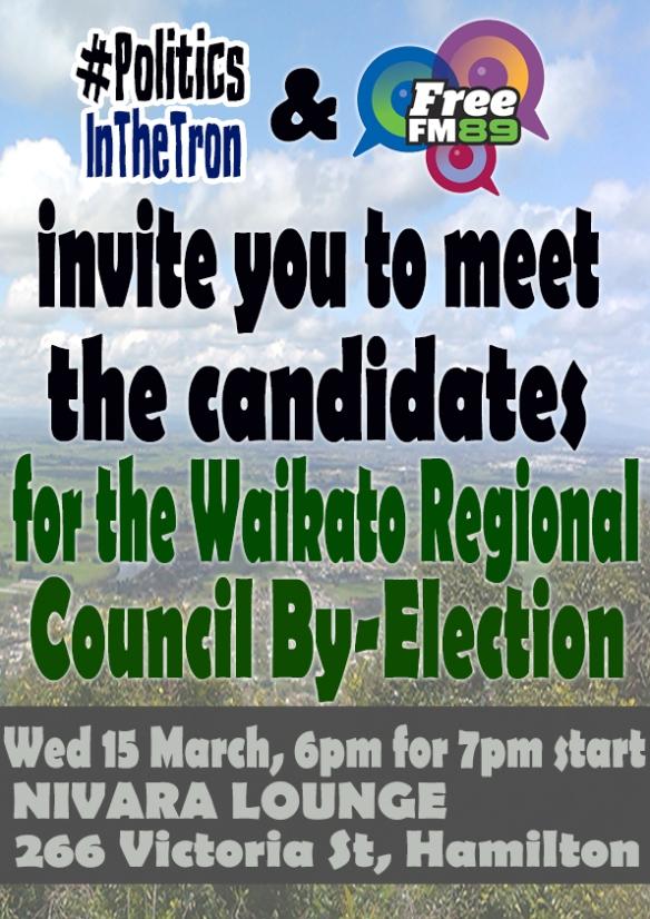 PITT meet the candidates flyer.jpg