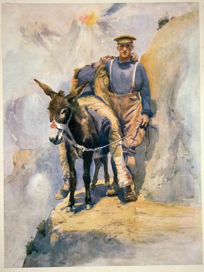 simpson-donkey-painting.jpg