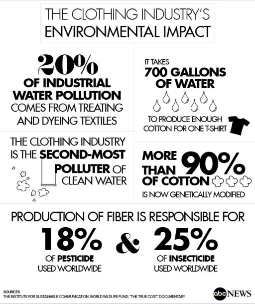 Sustainable-Fashion-Graphic_2.jpg