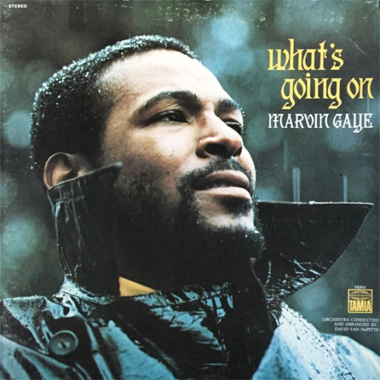 marvin-gaye-whats