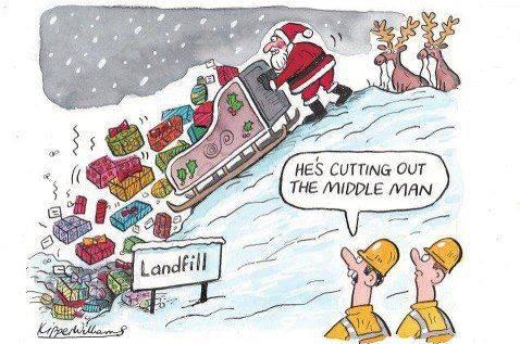 santa-landfill
